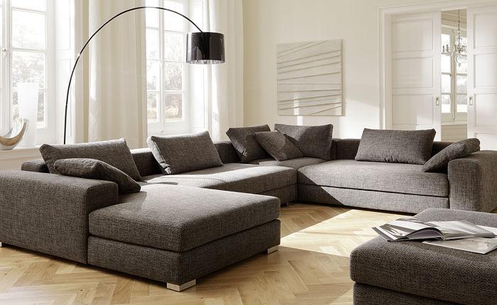 meble tapicerowane kalwaria wersalki sofy fotele komplety